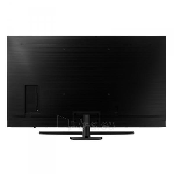 Televizorius UE49NU8072TXXH Paveikslėlis 3 iš 3 310820158291