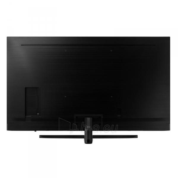 Televizorius UE55NU8072TXXH Paveikslėlis 4 iš 4 310820158297