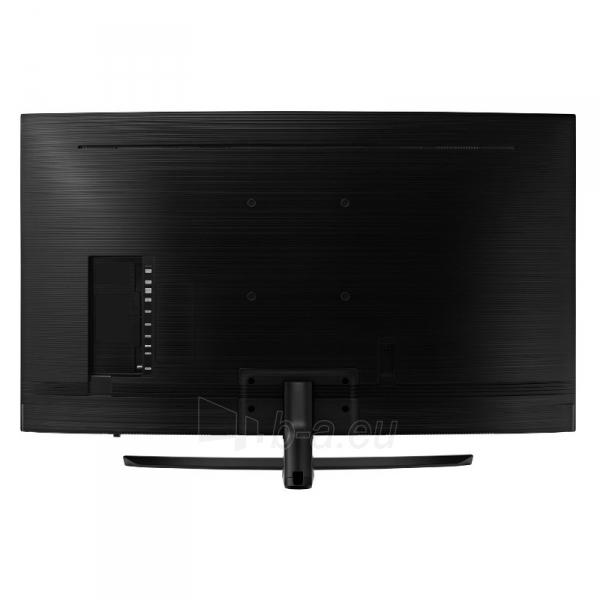 Televizorius UE55NU8502TXXH Paveikslėlis 5 iš 5 310820158296