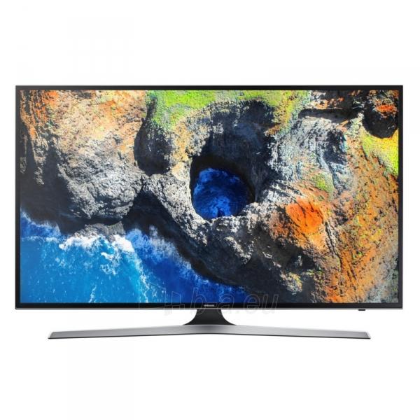 Televizorius UE75MU6172 Paveikslėlis 1 iš 3 310820114671