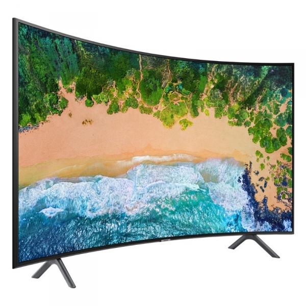 Televizorius UE75NU7172UXXH Paveikslėlis 3 iš 5 310820163552