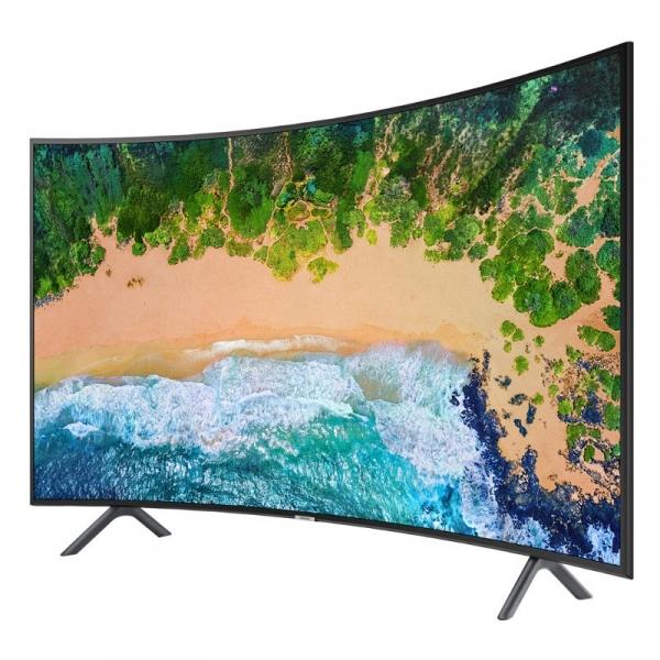 Televizorius UE75NU7172UXXH Paveikslėlis 4 iš 5 310820163552