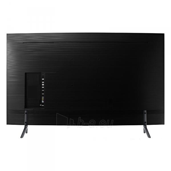Televizorius UE75NU7172UXXH Paveikslėlis 5 iš 5 310820163552