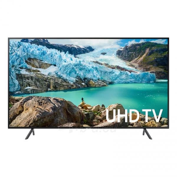 Televizorius UE75RU7172UXXH Paveikslėlis 1 iš 10 310820176854