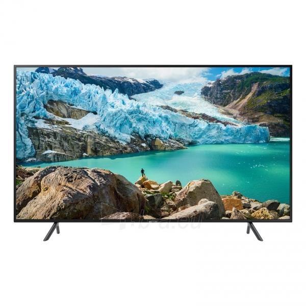 Televizorius UE75RU7172UXXH Paveikslėlis 9 iš 10 310820176854