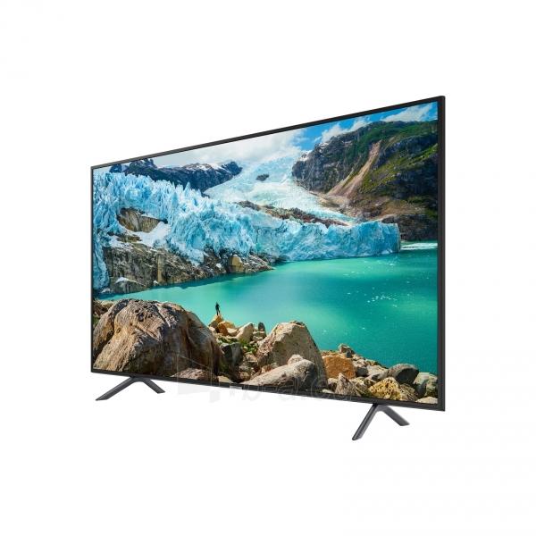 Televizorius UE75RU7172UXXH Paveikslėlis 8 iš 10 310820176854