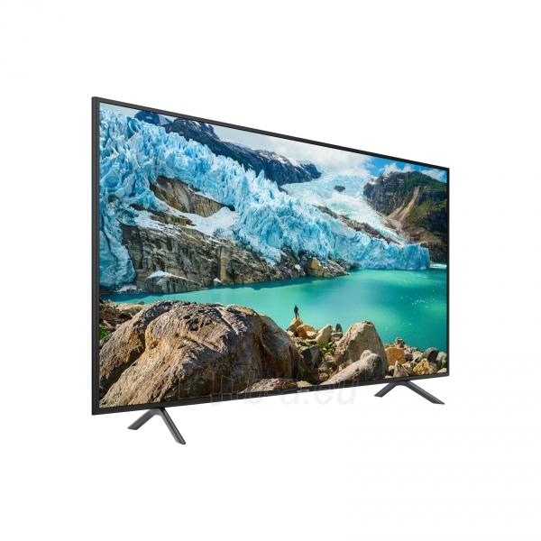 Televizorius UE75RU7172UXXH Paveikslėlis 7 iš 10 310820176854