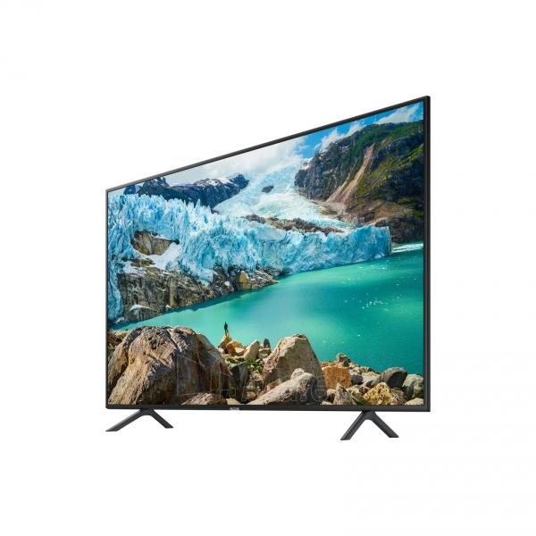 Televizorius UE75RU7172UXXH Paveikslėlis 5 iš 10 310820176854