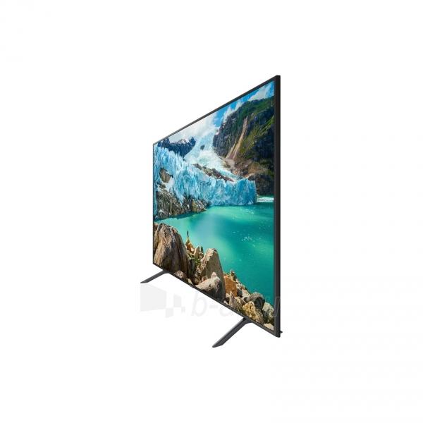 Televizorius UE75RU7172UXXH Paveikslėlis 4 iš 10 310820176854