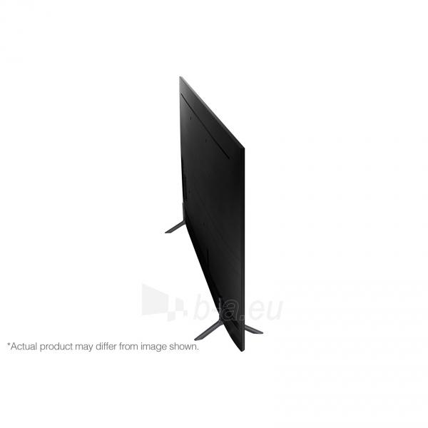 Televizorius UE75RU7172UXXH Paveikslėlis 2 iš 10 310820176854
