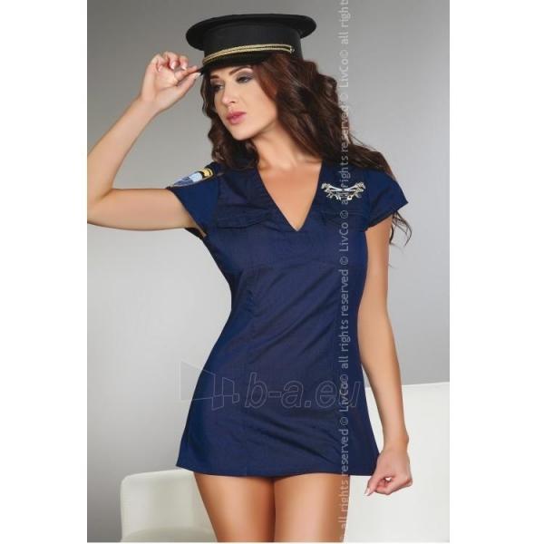 Teminis kostiumas Argenta L Paveikslėlis 1 iš 3 310820006690