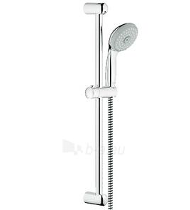 Tempesta Classic III dušo komplektas 600 mm Paveikslėlis 1 iš 1 270721000489
