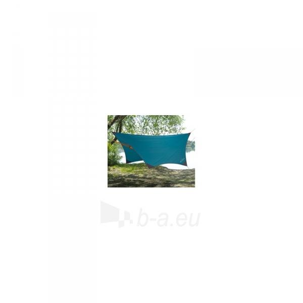 Tentas hamakui Jungle Tent Pro Paveikslėlis 15 iš 15 250530100127