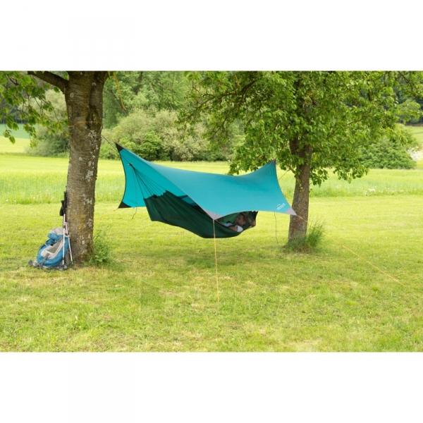 Tentas hamakui Jungle Tent Pro Paveikslėlis 13 iš 15 250530100127
