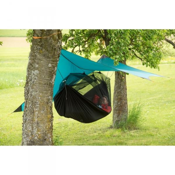 Tentas hamakui Jungle Tent Pro Paveikslėlis 11 iš 15 250530100127