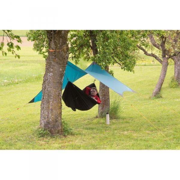 Tentas hamakui Jungle Tent Pro Paveikslėlis 10 iš 15 250530100127