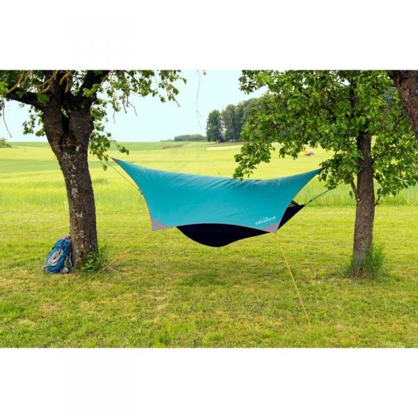 Tentas hamakui Jungle Tent Pro Paveikslėlis 9 iš 15 250530100127