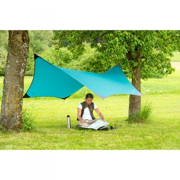 Tentas hamakui Jungle Tent Pro Paveikslėlis 6 iš 15 250530100127