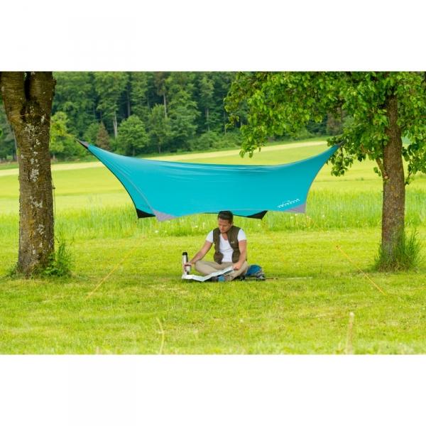 Tentas hamakui Jungle Tent Pro Paveikslėlis 5 iš 15 250530100127