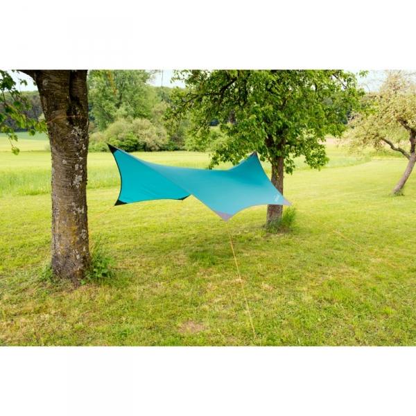 Tentas hamakui Jungle Tent Pro Paveikslėlis 4 iš 15 250530100127