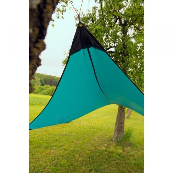 Tentas hamakui Jungle Tent Pro Paveikslėlis 3 iš 15 250530100127