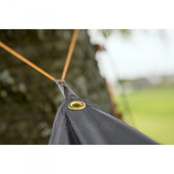Tentas hamakui Jungle Tent Pro Paveikslėlis 2 iš 15 250530100127