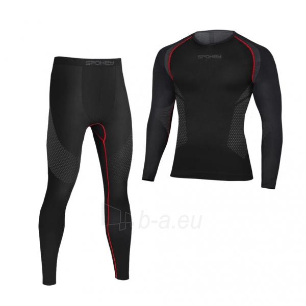 Termo kostiumas Spokey LEE Paveikslėlis 1 iš 1 310820227857