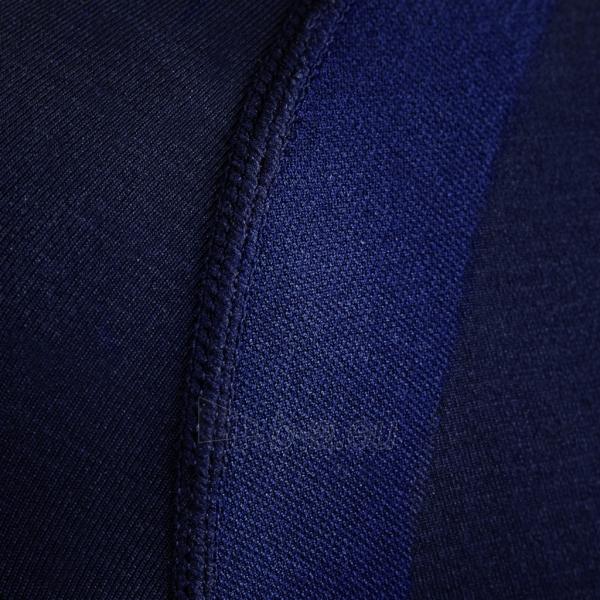 Termo kostiumas Spokey WINDSTAR Paveikslėlis 3 iš 14 310820227858