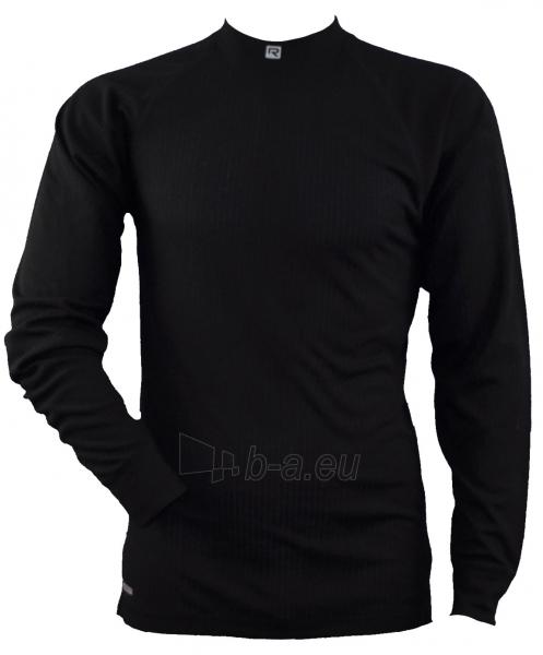 Termo marškinėliai Rucanor 29308, M dydis Paveikslėlis 1 iš 1 310820233319
