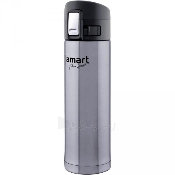 Termosas Lamart LT4008 Paveikslėlis 1 iš 2 310820044789