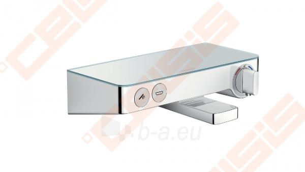Termostatinis vonios/dušo maišytuvas HANSGROHE Shower Tablet Select 300 Paveikslėlis 3 iš 3 30091700047