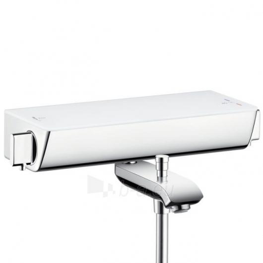 Termostatinis vonios maišytuvas Ecostat Select 13141000 Paveikslėlis 2 iš 2 30091700010