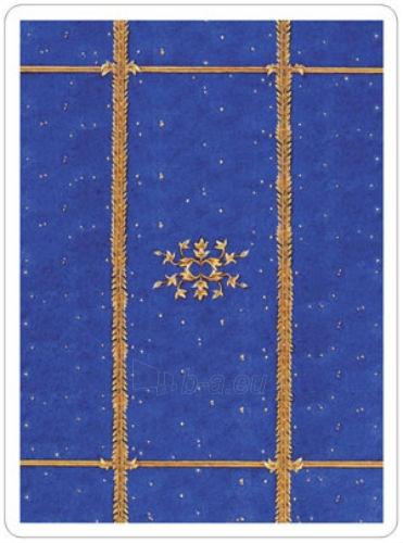 The Goddess taro kortos ir knyga Paveikslėlis 2 iš 9 310820142578