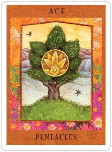 The Goddess taro kortos ir knyga Paveikslėlis 3 iš 9 310820142578