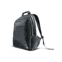 ThinkPad Business Backpack Paveikslėlis 1 iš 3 250256200926