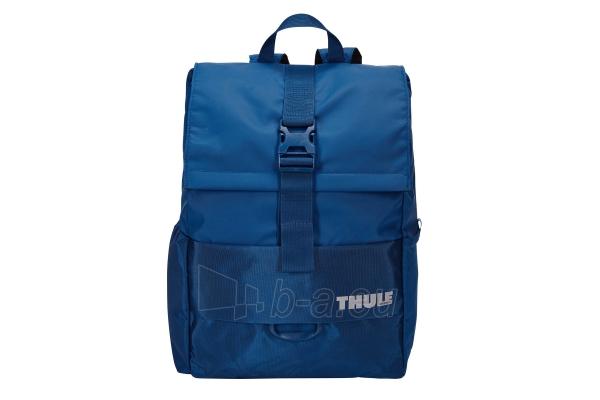 Thule Departer Backpacks 23L TDSB-113 Poseidon (3204186) Paveikslėlis 1 iš 6 310820234864