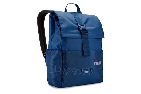 Thule Departer Backpacks 23L TDSB-113 Poseidon (3204186) Paveikslėlis 2 iš 6 310820234864