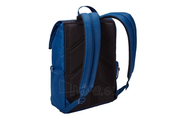 Thule Departer Backpacks 23L TDSB-113 Poseidon (3204186) Paveikslėlis 3 iš 6 310820234864