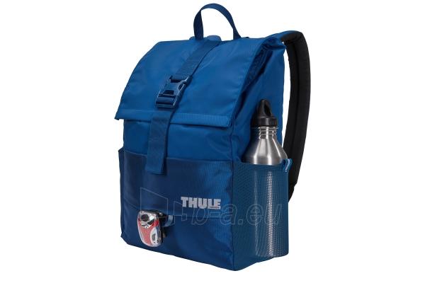 Thule Departer Backpacks 23L TDSB-113 Poseidon (3204186) Paveikslėlis 6 iš 6 310820234864