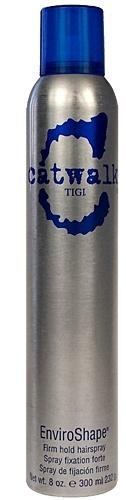 Tigi Catwalk EnviroShape Cosmetic 300ml Paveikslėlis 1 iš 1 250832500143