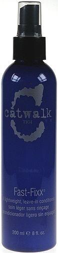 Tigi Catwalk Fast Fixx Conditioner Cosmetic 200ml Paveikslėlis 1 iš 1 250832500147