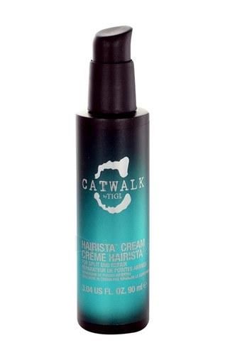 Tigi Catwalk Hairista Cream Cosmetic 90ml Paveikslėlis 1 iš 1 250832400436