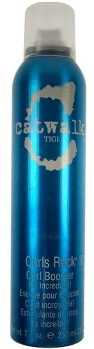 Tigi Catwalk Headshot Curls Rock Booster Cosmetic 250ml Paveikslėlis 1 iš 1 250832500148