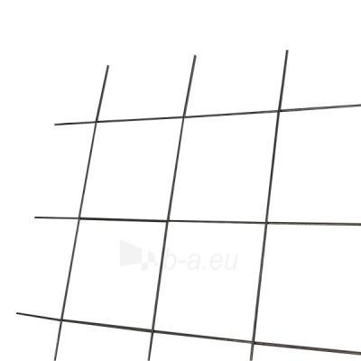 Tinklas grindims 150x150x8 (2.40x6.00) 14.40 kv.m. Paveikslėlis 1 iš 1 236416000158