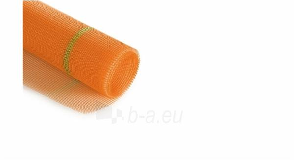 Tinklas armavimo 7x7mm(220g/m2) 50m2 (Vokietija) Paveikslėlis 1 iš 1 236410100001