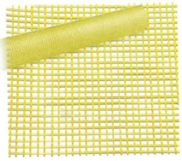 Tinklas ST A 5x5MM(145G/M2) 50m2 Paveikslėlis 1 iš 1 236410100002