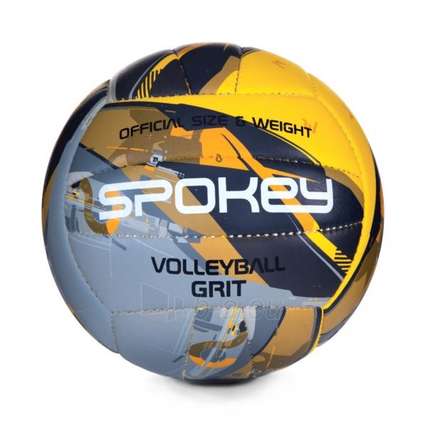 Tinklinio kamuolys Grit 920096 Paveikslėlis 1 iš 7 310820103148