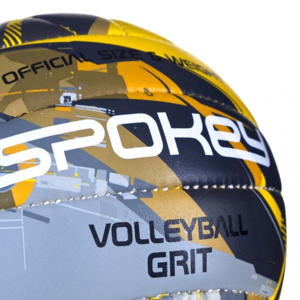 Tinklinio kamuolys Grit 920096 Paveikslėlis 3 iš 7 310820103148