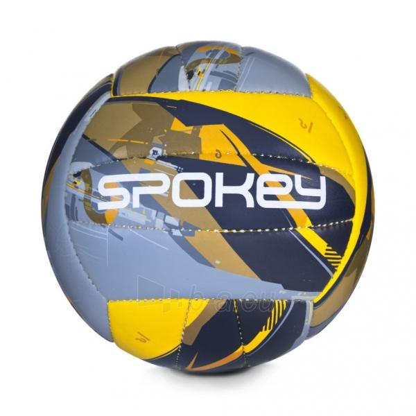 Tinklinio kamuolys Grit 920096 Paveikslėlis 4 iš 7 310820103148