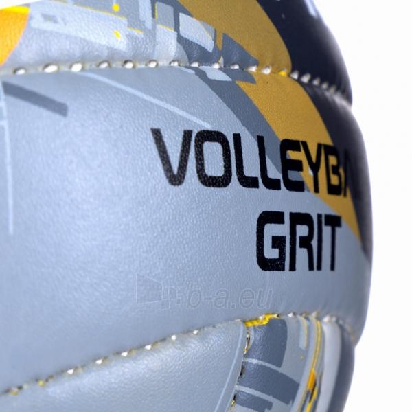 Tinklinio kamuolys Grit 920096 Paveikslėlis 7 iš 7 310820103148